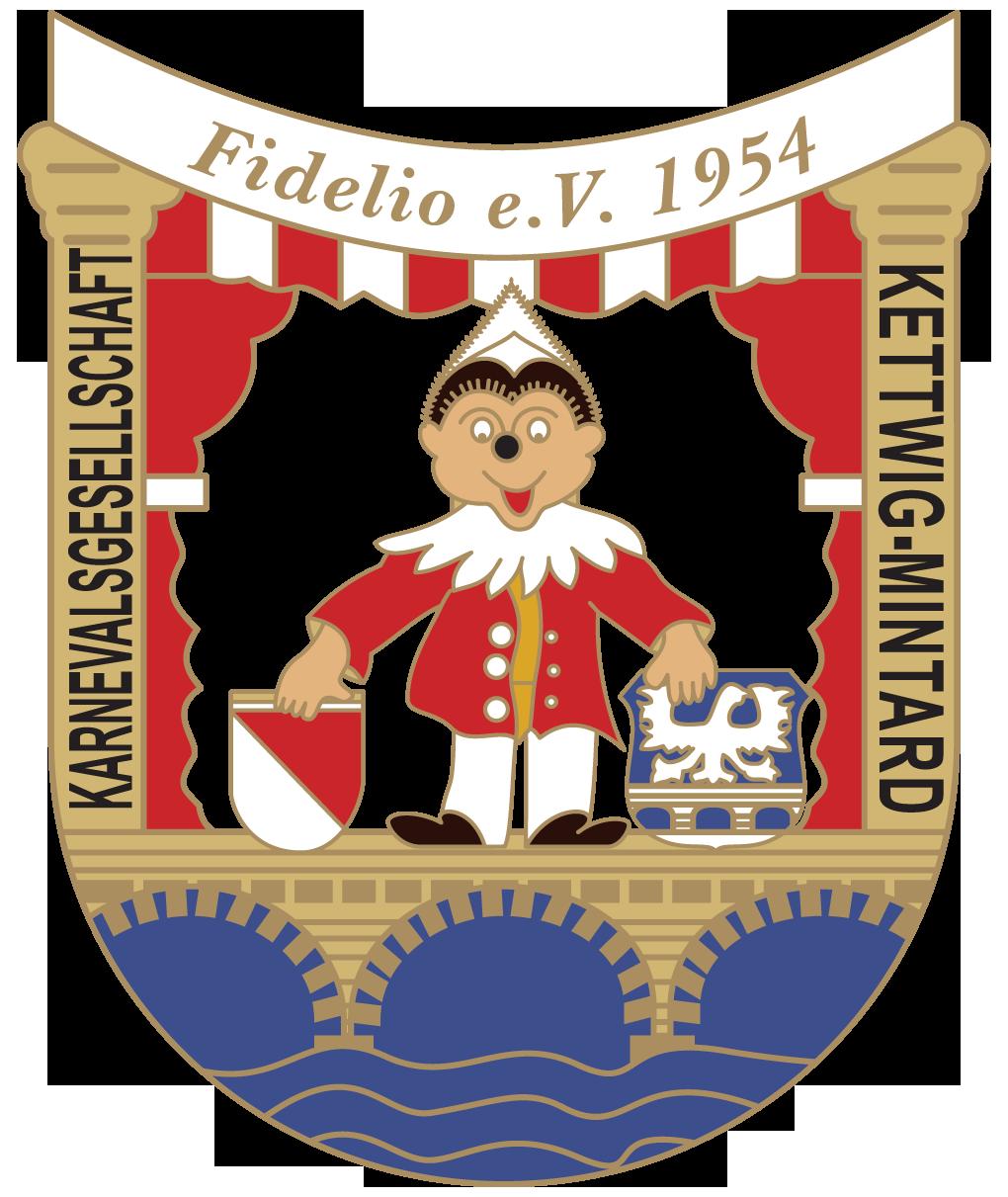 Fidelio Kettwig